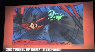 Pixar-Pier-Incredicoaster-5
