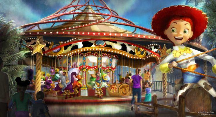 Pixar-Pier-Jessie%u2019s-Critter-Carousell-1024x556