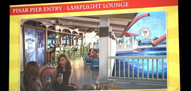 Pixar-Pier-Lamplight-Lounge