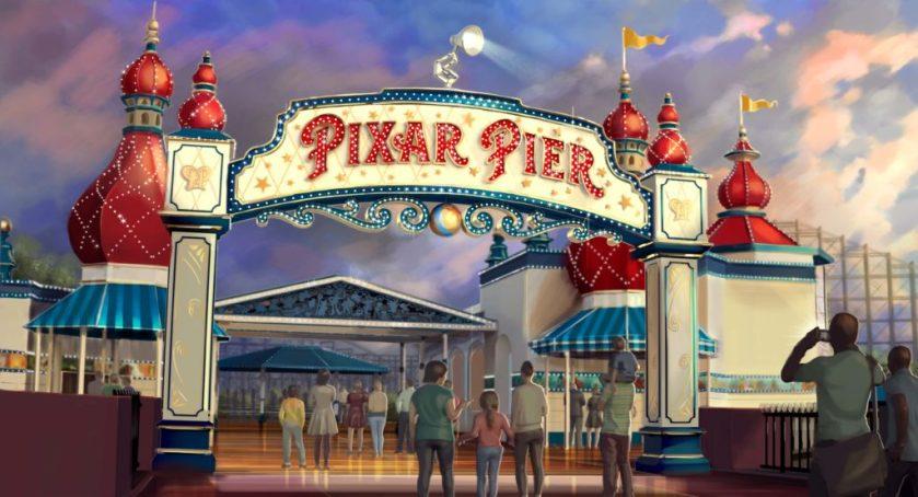 Pixar-Pier-Marquee-1024x554