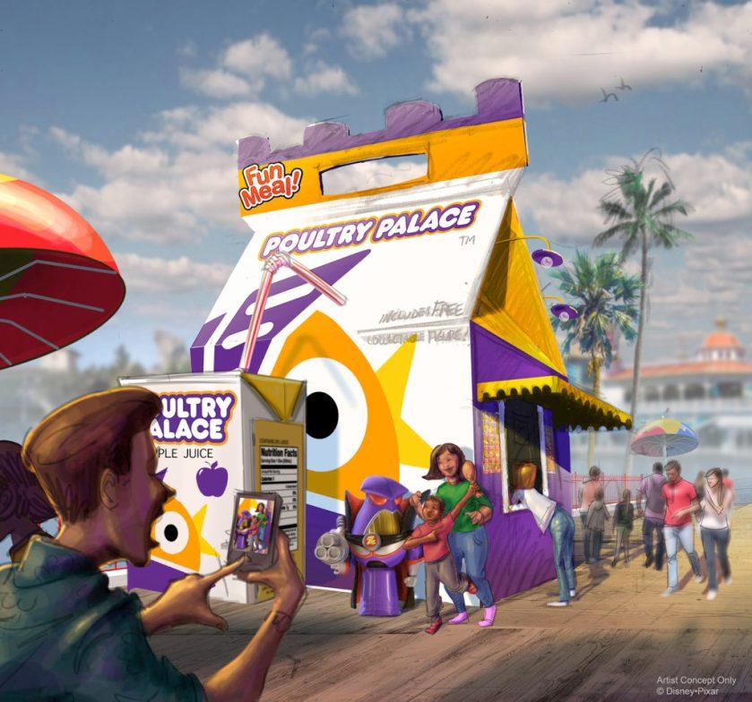 Pixar-Pier-Poultry-Palace--1024x956