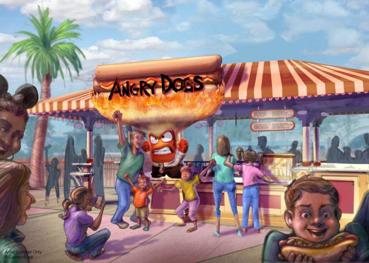 Pixar-Pier_Angry_Dogs-1024x730