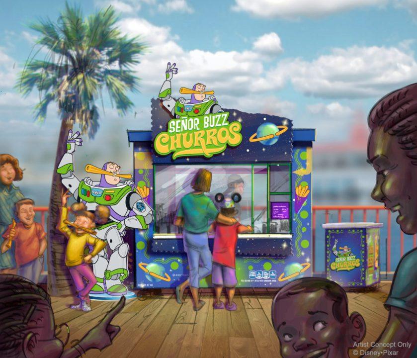 Pixar-Pier_Señor_Buzz-1024x878