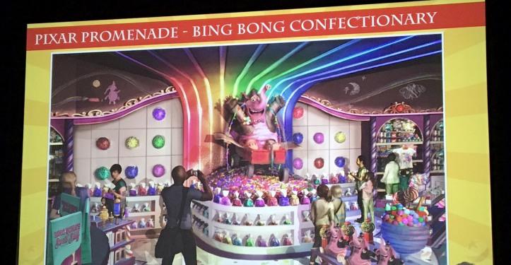 Pixar-Promenade-Bing-Bong-Confectionary